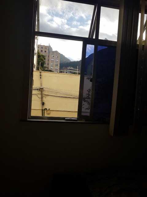 55b9e934-2bb8-474c-afbc-68a593 - Apartamento 2 quartos Botafogo - BOAP20095 - 13
