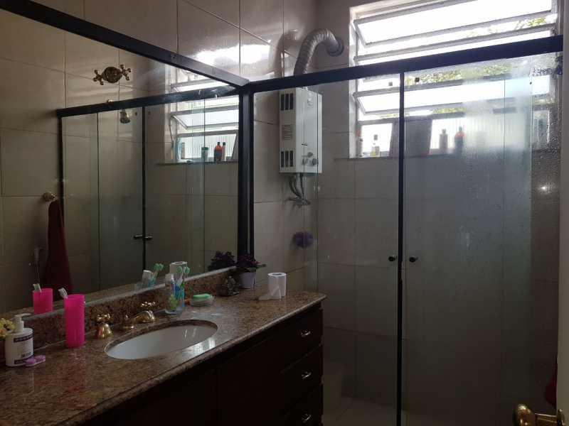 9444f908-ba7f-40f0-a9a0-5e8511 - Apartamento 2 quartos Botafogo - BOAP20095 - 18
