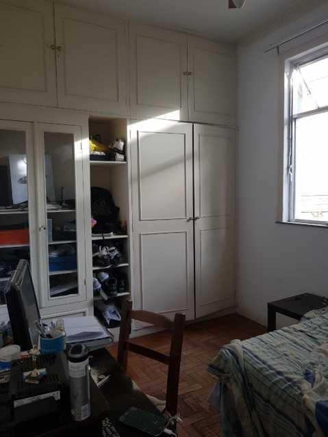 c292a04b-23cb-48d4-9930-c78d88 - Apartamento 2 quartos Botafogo - BOAP20095 - 20