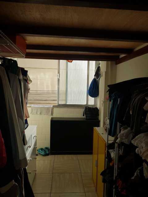 d23c9d1d-c1c2-4038-a410-817c35 - Apartamento 2 quartos Botafogo - BOAP20095 - 22