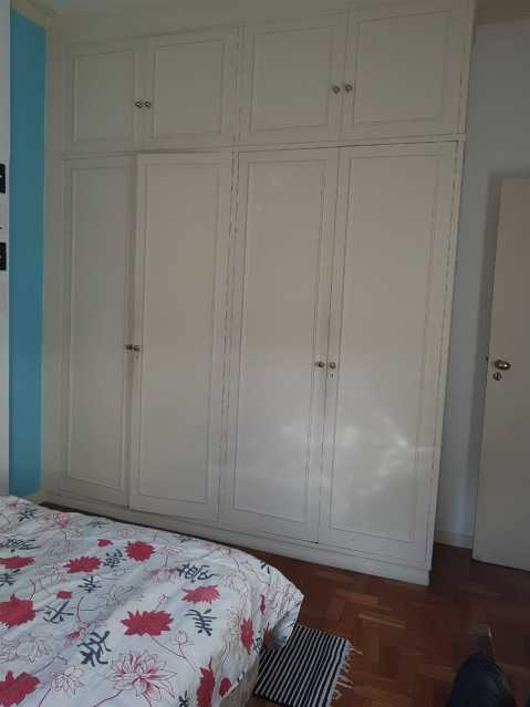f9843f81-f3b0-4c02-a525-83ecb7 - Apartamento 2 quartos Botafogo - BOAP20095 - 26
