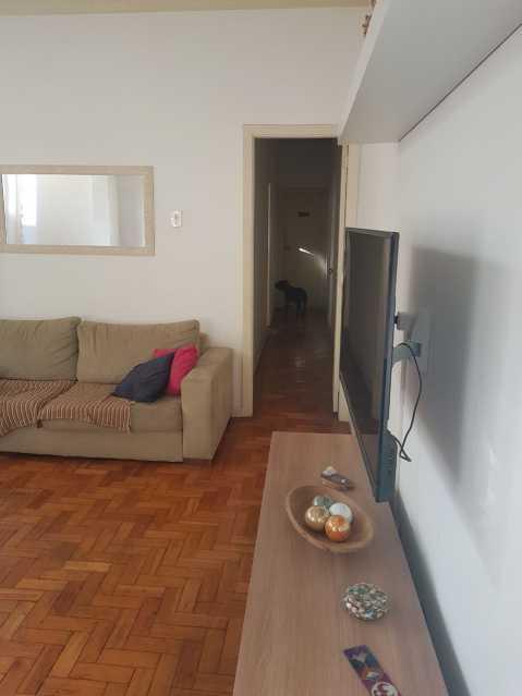 ff0cd9cf-afd3-413d-99f9-f23430 - Apartamento 2 quartos Botafogo - BOAP20095 - 27