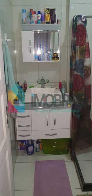 3 - Apartamento à venda Rua do Catete,Glória, IMOBRAS RJ - R$ 450.000 - CPAP10137 - 11