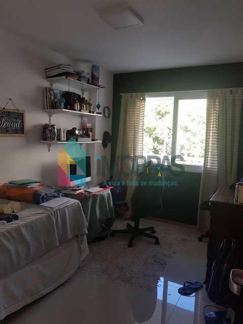 1b3a1235-6767-4797-b1e2-5e99b3 - Apartamento 3 quarto Laranjeiras - BOAP30087 - 5