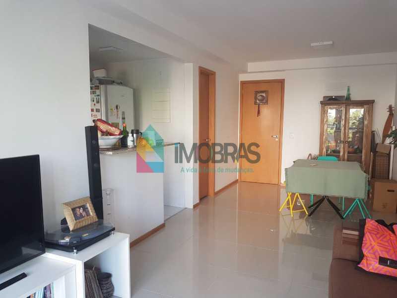 2af4977e-67c7-448d-9a32-c88a38 - Apartamento 3 quarto Laranjeiras - BOAP30087 - 3
