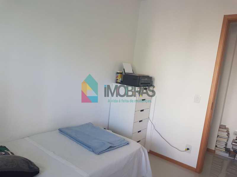 3b3e8d93-df5f-4ce8-b494-58d7cc - Apartamento 3 quarto Laranjeiras - BOAP30087 - 9