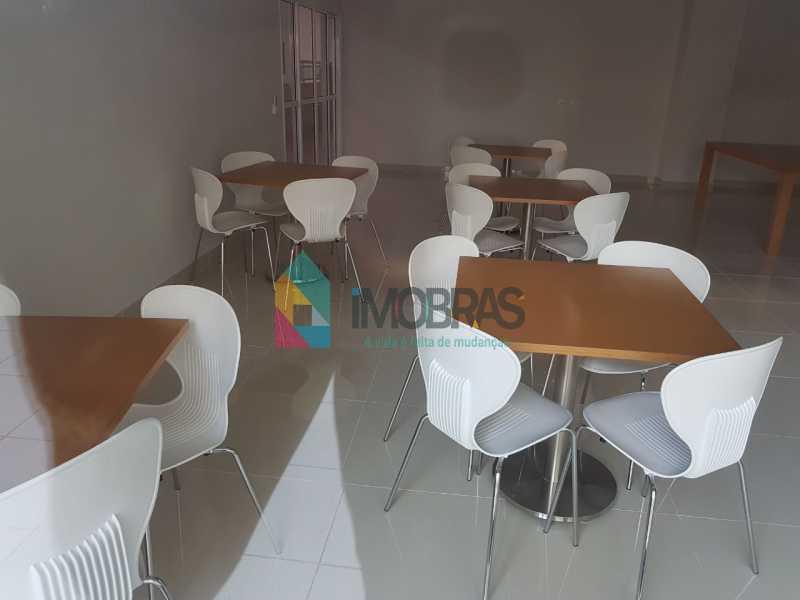 3cdbea74-eb8a-4b29-b92a-114eaa - Apartamento 3 quarto Laranjeiras - BOAP30087 - 17