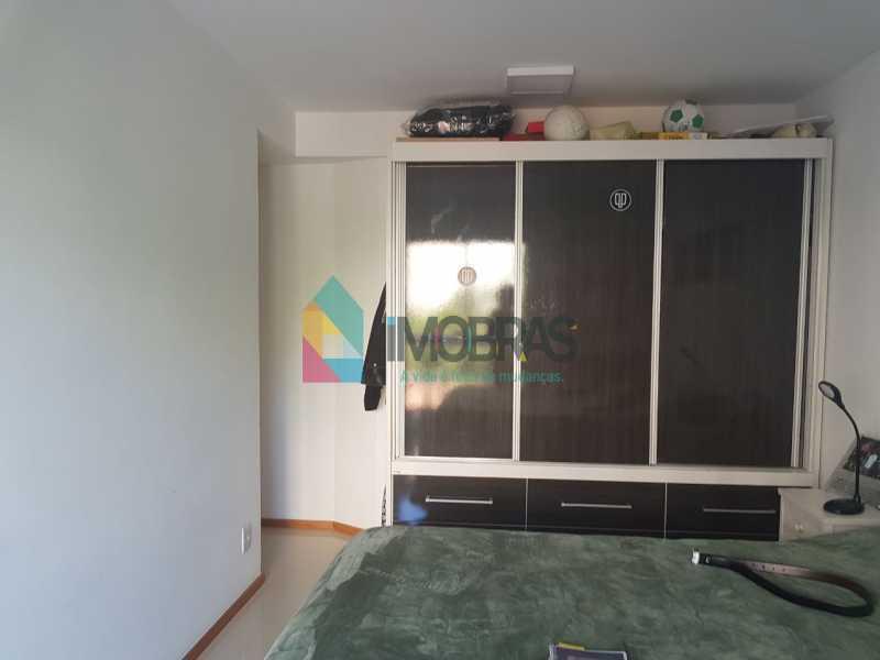 4cb5b10e-6ca4-4187-9ba1-b94f29 - Apartamento 3 quarto Laranjeiras - BOAP30087 - 11