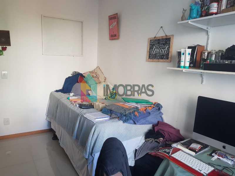 4e97a030-109e-4077-8ede-6c9d78 - Apartamento 3 quarto Laranjeiras - BOAP30087 - 10