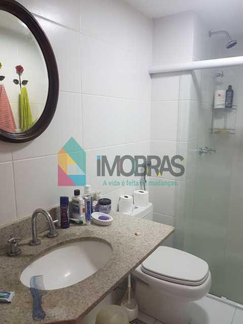 6a81150a-ef2e-493b-a2c2-efac4c - Apartamento 3 quarto Laranjeiras - BOAP30087 - 14