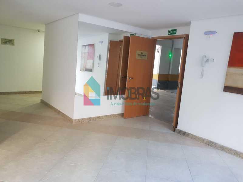 7cf9cdb6-38a5-41cd-b993-26b39d - Apartamento 3 quarto Laranjeiras - BOAP30087 - 19