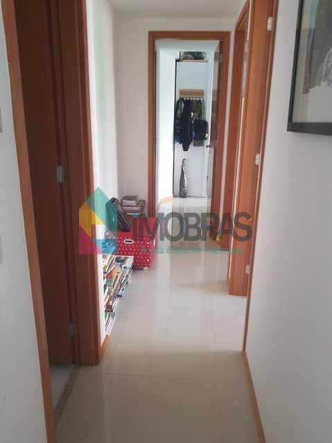 9c260724-220f-401e-93e1-e5f2df - Apartamento 3 quarto Laranjeiras - BOAP30087 - 20