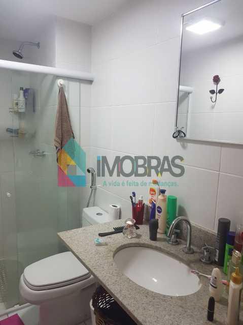 9e9f5c68-017c-452f-b5f2-cced7f - Apartamento 3 quarto Laranjeiras - BOAP30087 - 15