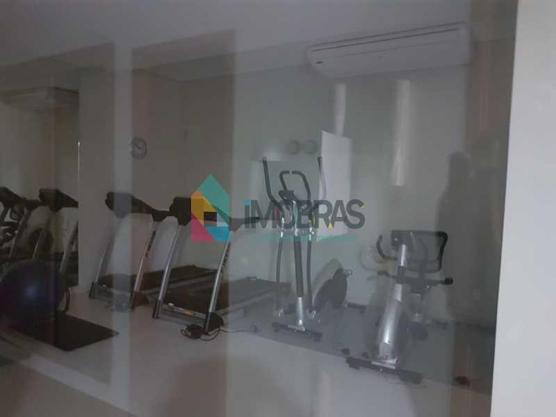 9f2af19f-1f1f-41d3-b237-ec7f36 - Apartamento 3 quarto Laranjeiras - BOAP30087 - 21