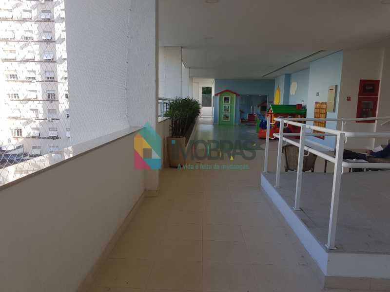 069d4cb1-c5e4-407f-922f-eb4649 - Apartamento 3 quarto Laranjeiras - BOAP30087 - 26
