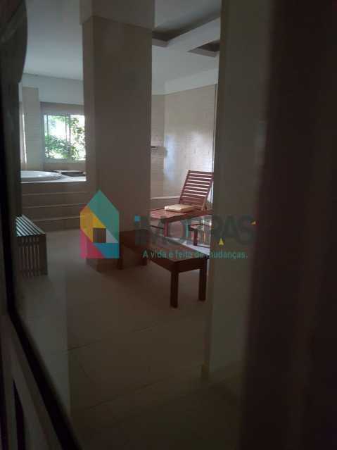 091fb5a5-bdff-4190-9ef0-a0912d - Apartamento 3 quarto Laranjeiras - BOAP30087 - 28