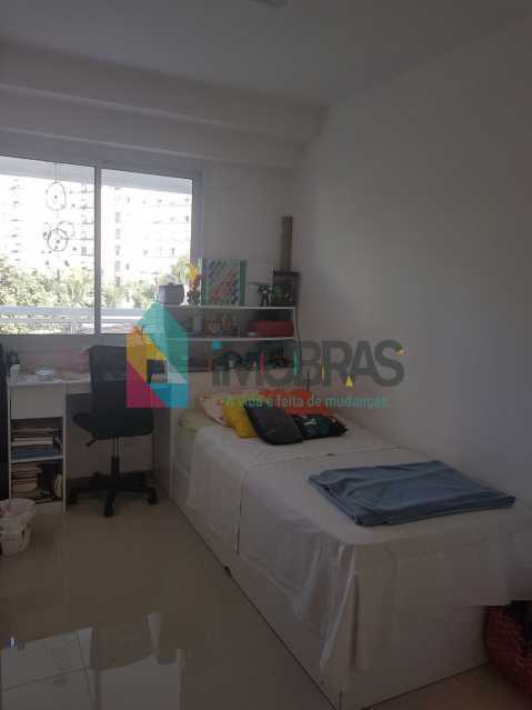 144d0579-4d5f-4d71-838f-f74b63 - Apartamento 3 quarto Laranjeiras - BOAP30087 - 13