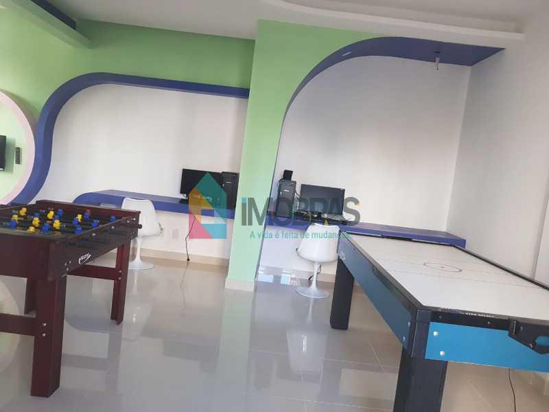 273f3633-a277-49c5-b406-75b964 - Apartamento 3 quarto Laranjeiras - BOAP30087 - 29
