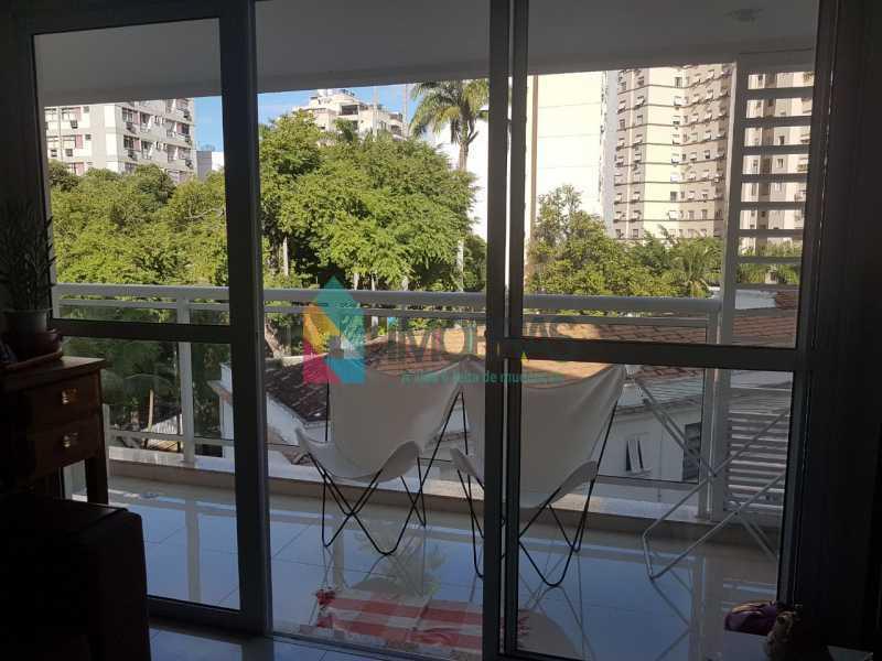 734b4c23-b76a-49a9-8c11-1a019e - Apartamento 3 quarto Laranjeiras - BOAP30087 - 4