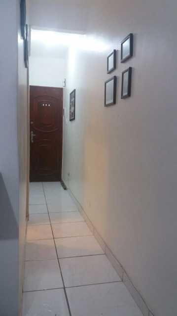 e36dfb5f-575d-4e82-8309-a2c1b7 - Conjugado Botafogo - BOKI00013 - 1