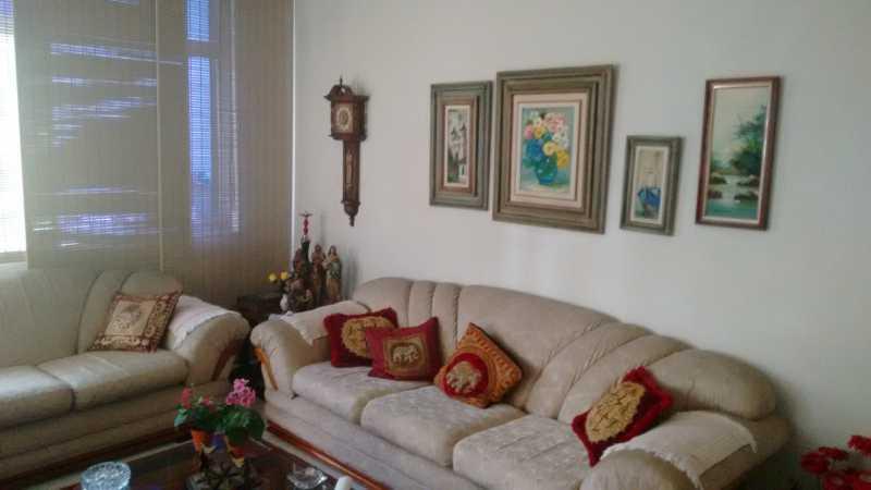 IMG_20170708_131115486 - Apartamento 4 quartos Ipanema - CPAP40041 - 6