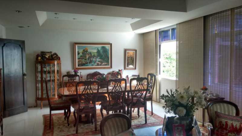 IMG_20170708_131146091_HDR - Apartamento 4 quartos Ipanema - CPAP40041 - 7