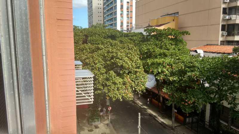 IMG_20170708_131233108_HDR - Apartamento 4 quartos Ipanema - CPAP40041 - 9