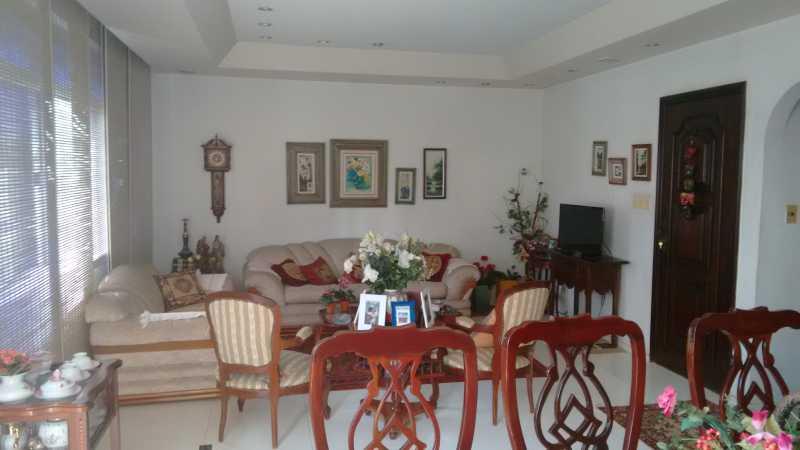 IMG_20170708_131239905 - Apartamento 4 quartos Ipanema - CPAP40041 - 10