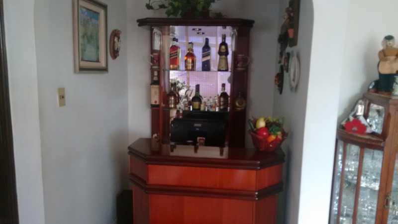 IMG_20170708_131303270 - Apartamento 4 quartos Ipanema - CPAP40041 - 11