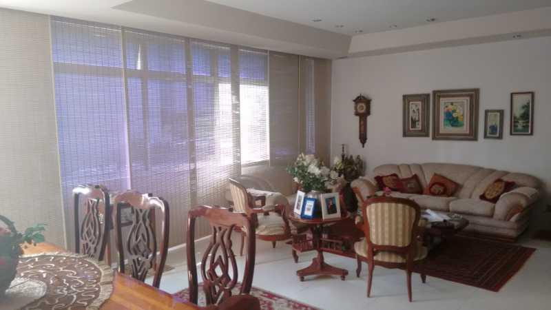 IMG_20170708_131316606 - Apartamento 4 quartos Ipanema - CPAP40041 - 12