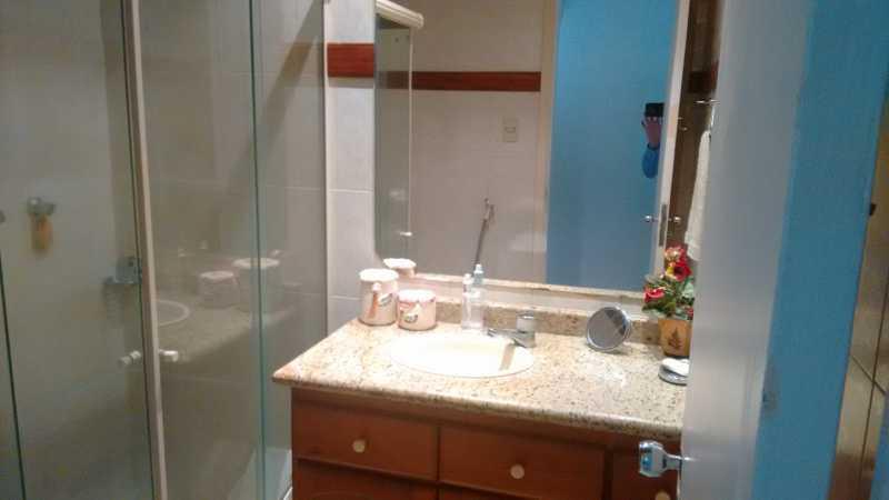 IMG_20170708_131338502 - Apartamento 4 quartos Ipanema - CPAP40041 - 14