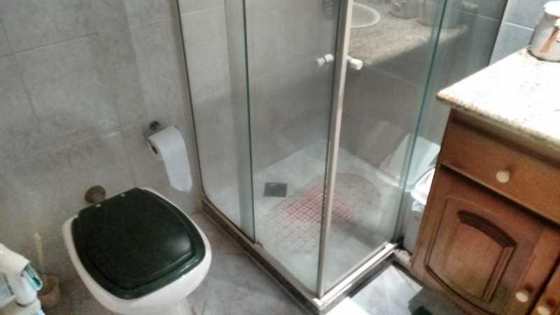 IMG_20170708_131344416 - Apartamento 4 quartos Ipanema - CPAP40041 - 15