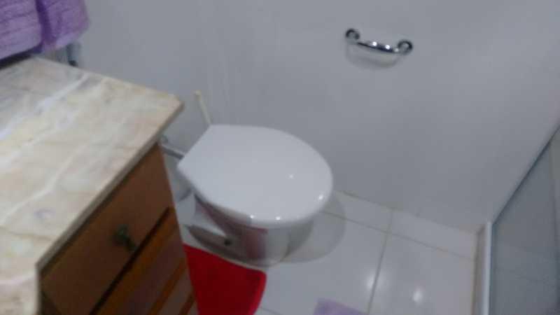 IMG_20170708_131431058 - Apartamento 4 quartos Ipanema - CPAP40041 - 17