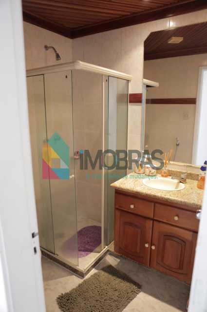 WhatsApp Image 2019-02-28 at 1 - Apartamento 4 quartos Ipanema - CPAP40041 - 19