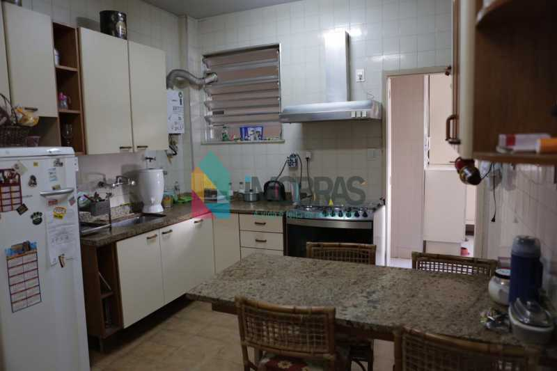 WhatsApp Image 2019-02-28 at 1 - Apartamento 4 quartos Ipanema - CPAP40041 - 20