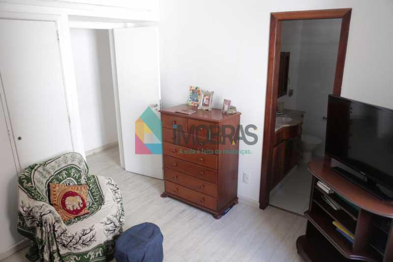 WhatsApp Image 2019-02-28 at 1 - Apartamento 4 quartos Ipanema - CPAP40041 - 22