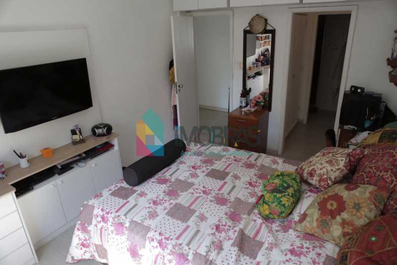 WhatsApp Image 2019-02-28 at 1 - Apartamento 4 quartos Ipanema - CPAP40041 - 27