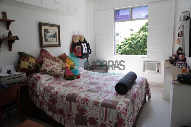 WhatsApp Image 2019-02-28 at 1 - Apartamento 4 quartos Ipanema - CPAP40041 - 28