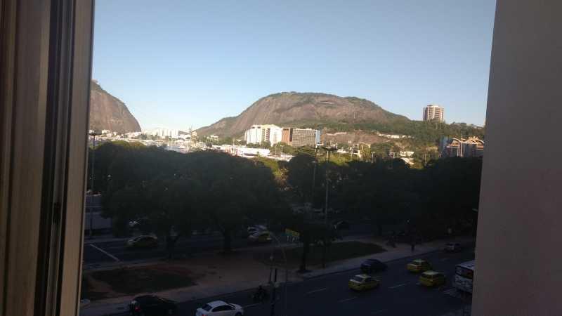 IMG_20170710_153408141 - Conjugado Botafogo - BOKI10025 - 1