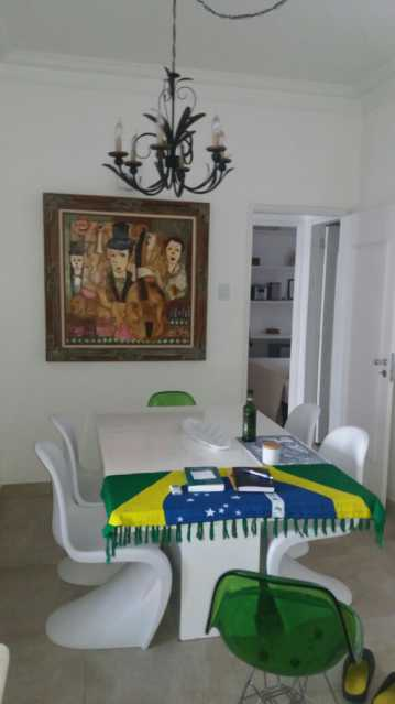 WhatsApp Image 2017-07-12 at 1 - Apartamento 3 quartos Copacabana - CPAP30217 - 3