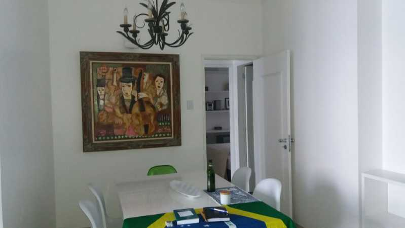 WhatsApp Image 2017-07-12 at 1 - Apartamento 3 quartos Copacabana - CPAP30217 - 9