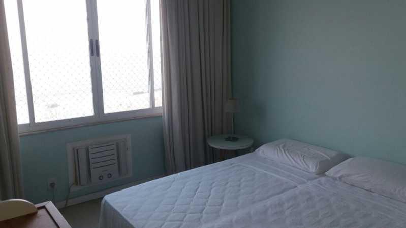 WhatsApp Image 2017-07-12 at 1 - Apartamento 3 quartos Copacabana - CPAP30217 - 12