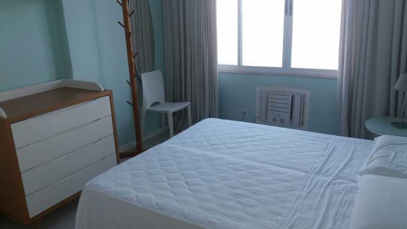 WhatsApp Image 2017-07-12 at 1 - Apartamento 3 quartos Copacabana - CPAP30217 - 15