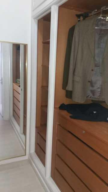 WhatsApp Image 2017-07-12 at 1 - Apartamento 3 quartos Copacabana - CPAP30217 - 20