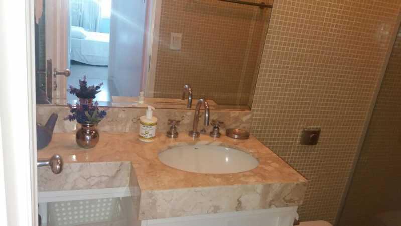 WhatsApp Image 2017-07-12 at 1 - Apartamento 3 quartos Copacabana - CPAP30217 - 28