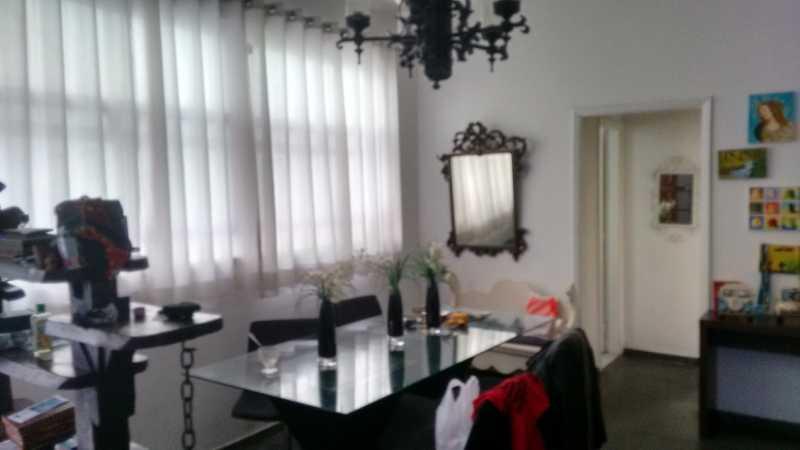 IMG_20170713_125432820_HDR - Casa 3 quartos Laranjeiras - CPCA30002 - 3