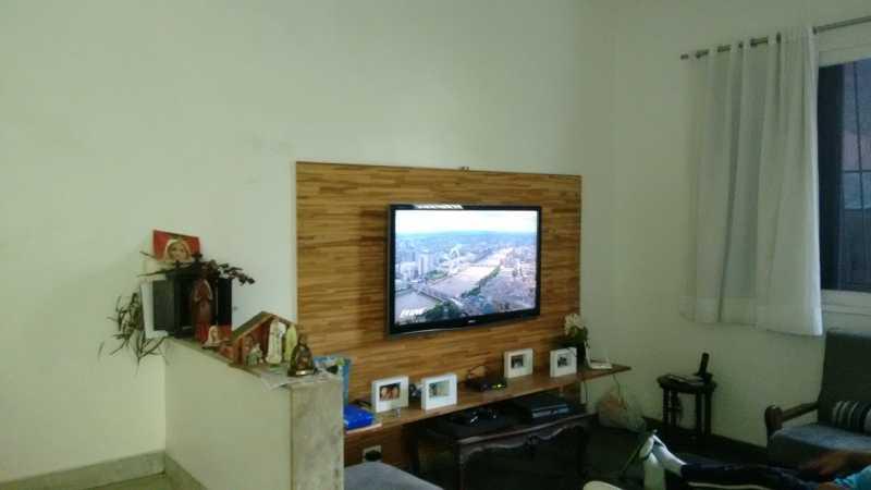 IMG_20170713_125505689 - Casa 3 quartos Laranjeiras - CPCA30002 - 5