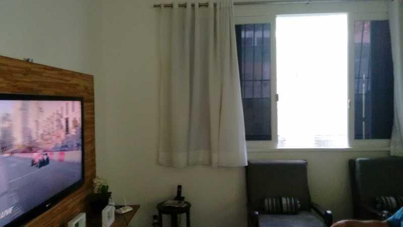 IMG_20170713_125517354 - Casa 3 quartos Laranjeiras - CPCA30002 - 6