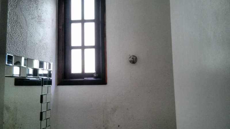 IMG_20170713_125552059 - Casa 3 quartos Laranjeiras - CPCA30002 - 8
