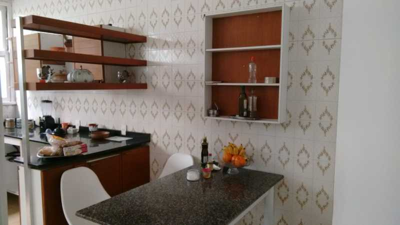 IMG_20170713_125558145 - Casa 3 quartos Laranjeiras - CPCA30002 - 9